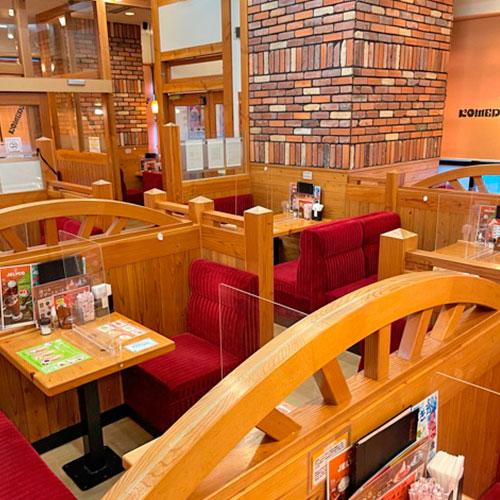 神戸西代店